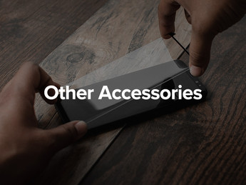 OTHER ACCESSORY