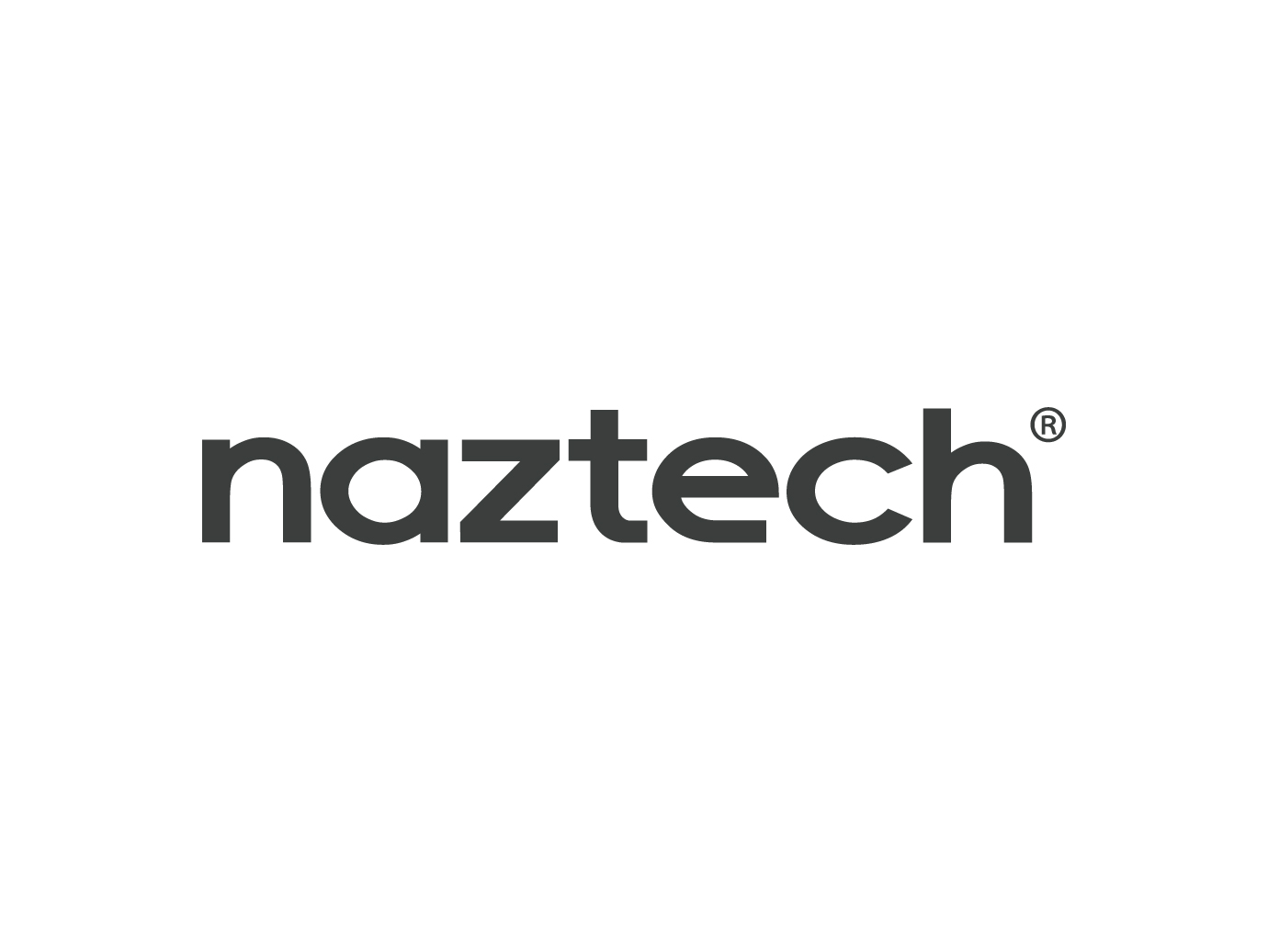 Naztech Audio